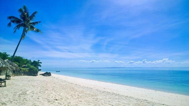 Affordable Hostel   Cebu City