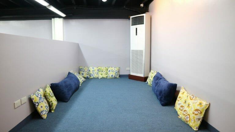 Coworking Space   Cebu